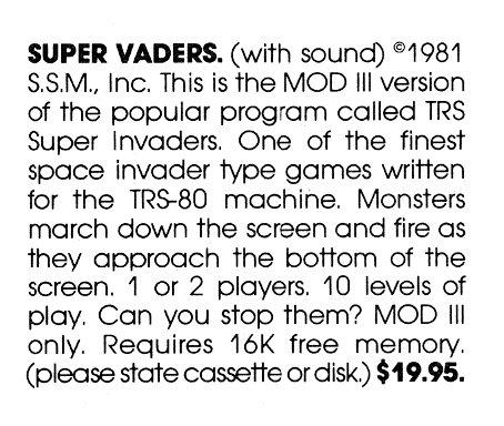 ad-supervaders(ssm)