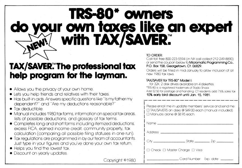 ad-taxsaver(micromatic)