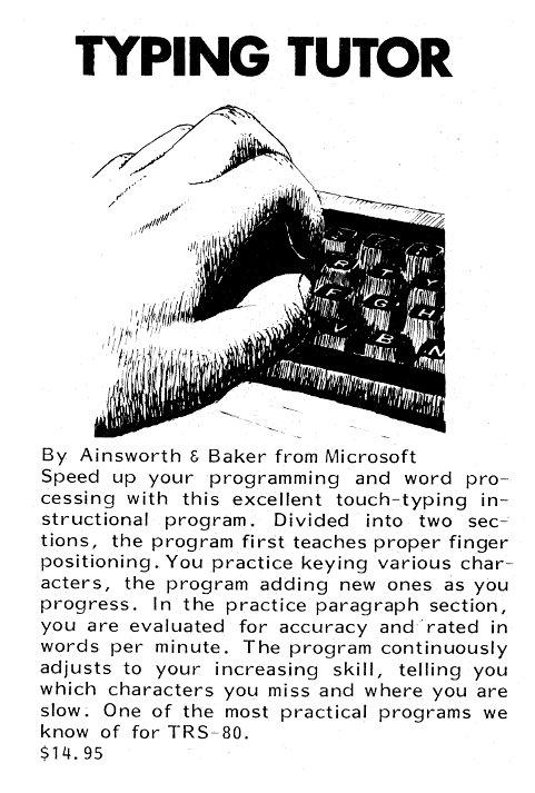 ad-typingtutor(microsoft2)
