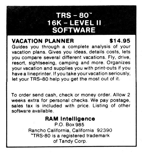 ad-vacationplanner(ram)