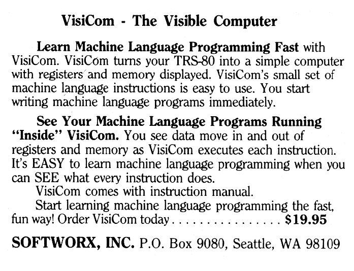 ad-visicom(softworx)