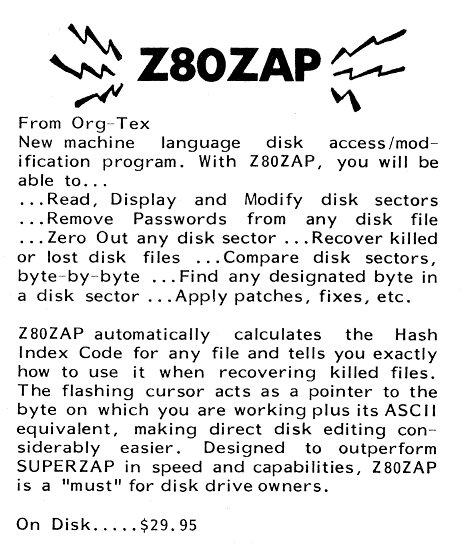 ad-z80zap