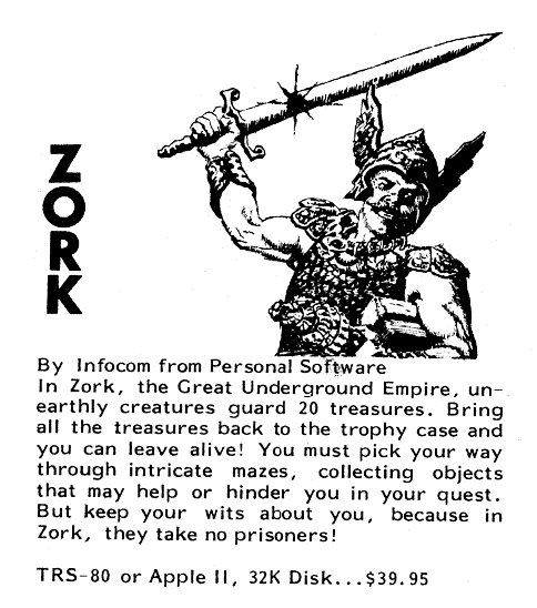 ad-zork1(rs)