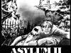 ad-asylumii(med)