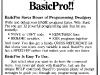 ad-basicpro(softworx)