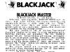 ad-blackjackmaster(hayden)