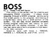 ad-boss(hester)