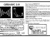 ad-grbasic(medsystems)