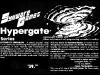 ad-hypergatecenturion(synware)
