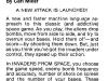 ad-invadersfromspace(miller