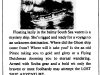ad-lostshipadventure(tpg)