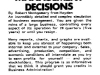 ad-mgmtdecision(hayden)