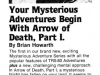 ad-mysteriousadventure3(howarth)
