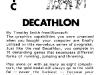 ad-olympicdecathalon(smith)