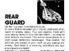 ad-rearguard(ai)
