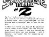 ad-sa11savage2(ai)