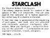 ad-starclash