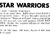 ad-starwarriors(epyx)