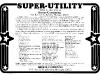 ad-superutility