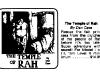 ad-templeofrah(case)