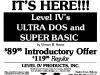 ad-ultrados(level4)