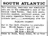 ad-warinsouthatlantic(prog80)