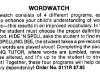 ad-wordwatch(is)