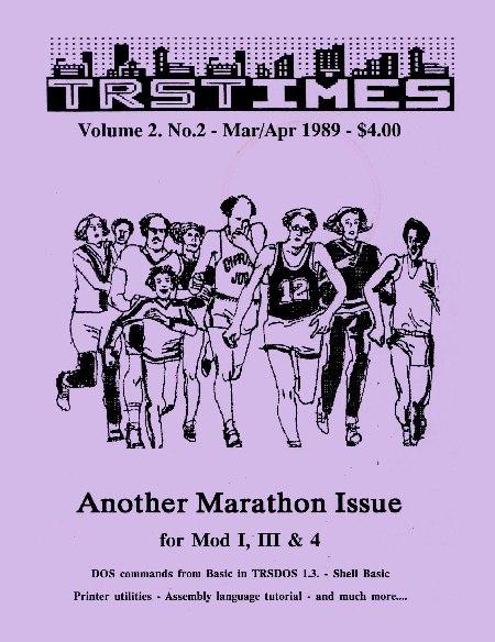 mag-trstimes-22