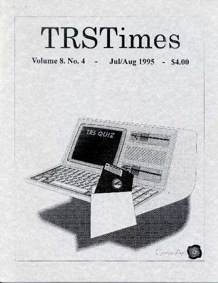 mag-trstimes-84
