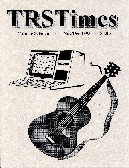 mag-trstimes-86