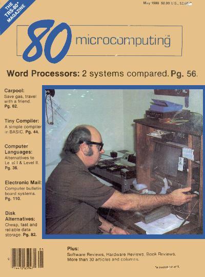 mag-80micro-v005