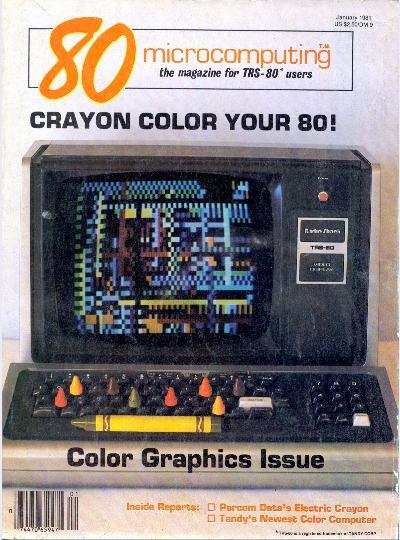 mag-80micro-v013
