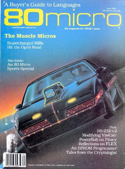 mag-80micro-v039