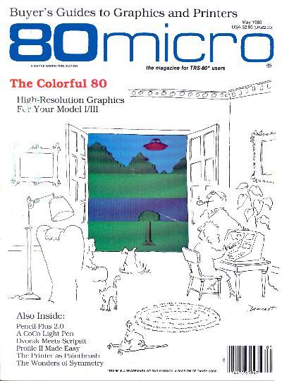 mag-80micro-v040