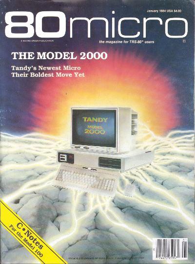 mag-80micro-v048