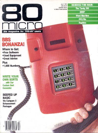 mag-80micro-v066