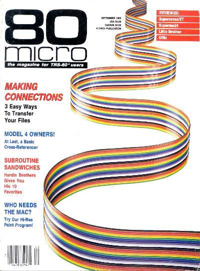 mag-80micro-v068