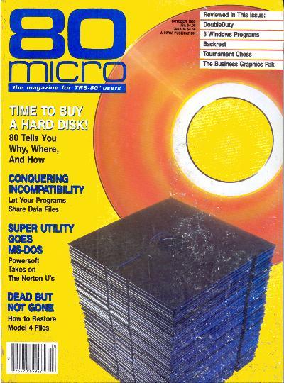 mag-80micro-v069