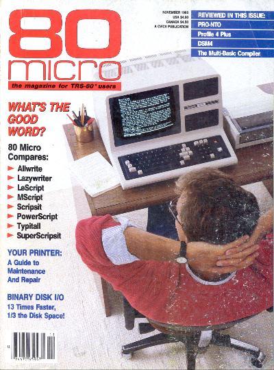 mag-80micro-v070
