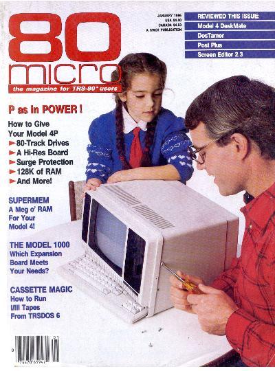 mag-80micro-v072