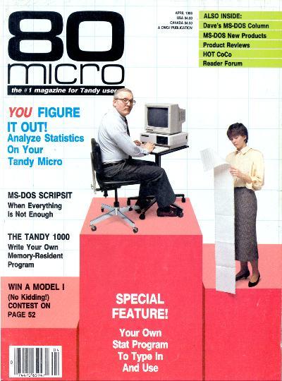 mag-80micro-v075
