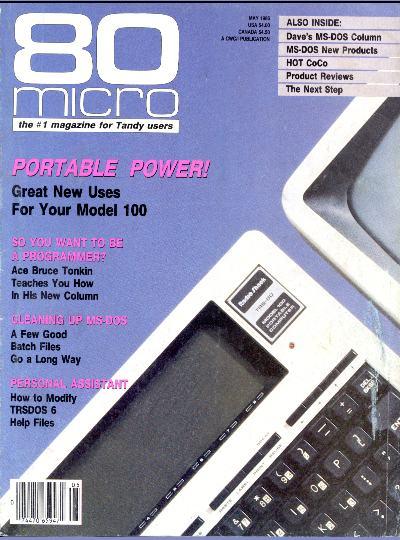 mag-80micro-v076