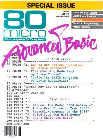 mag-80micro-v077
