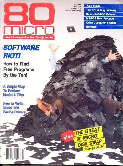 mag-80micro-v078