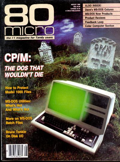 mag-80micro-v079
