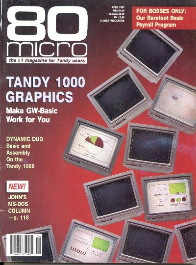 mag-80micro-v087