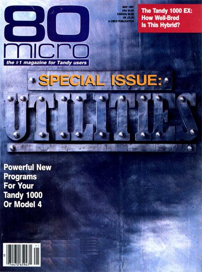 80 Microcomputing - 87-05