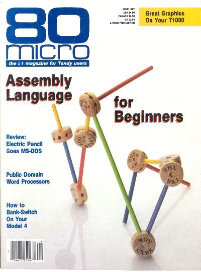 mag-80micro-v089