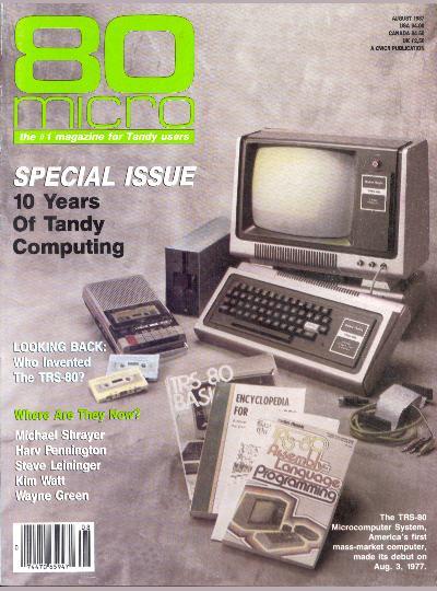 mag-80micro-v091