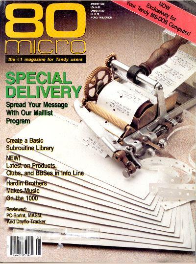 mag-80micro-v096